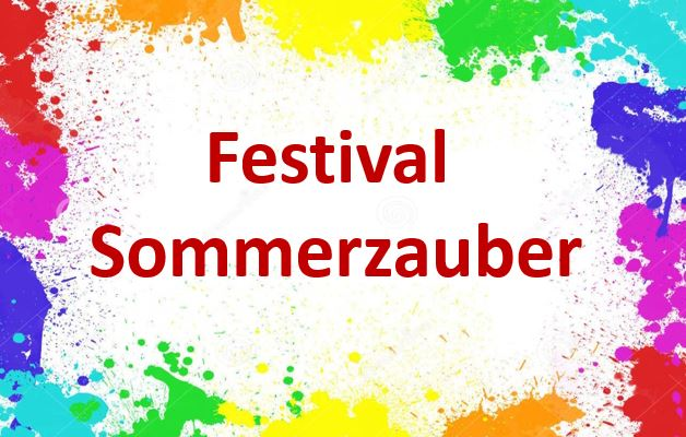 IconSommerzauber