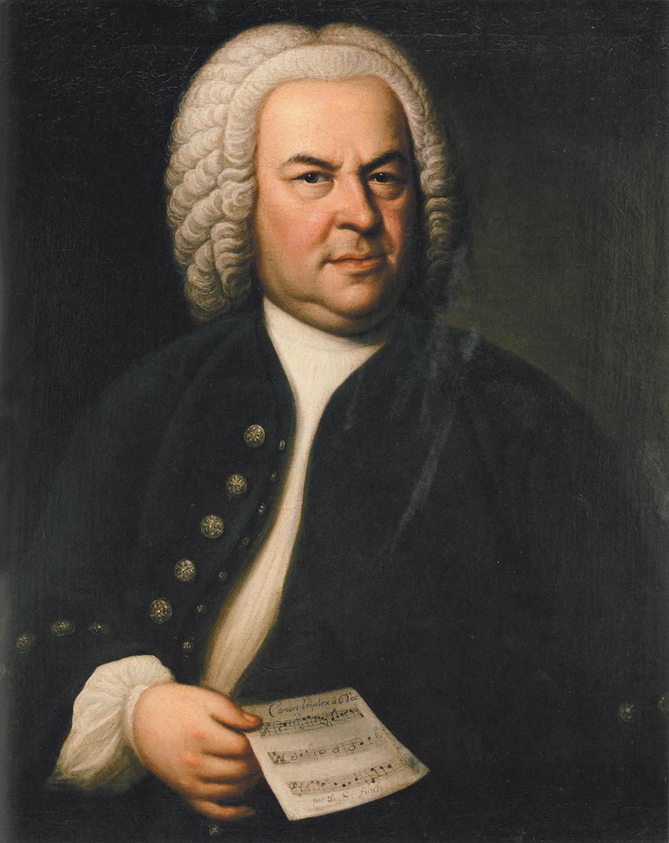 Bach (2)
